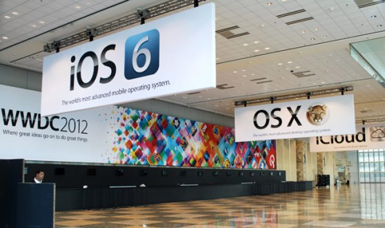 wwdc-2012-banners