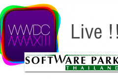 wwdc2013-software-park