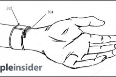 Wearable Computer Patent