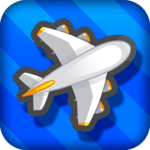 150px-Flight_Control_game_iOS_logo