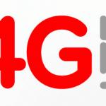 ทำความรู้จักกับเทคโนโลยี 4G LTE ที่พร้อมให้ใช้งานกันแล้ว