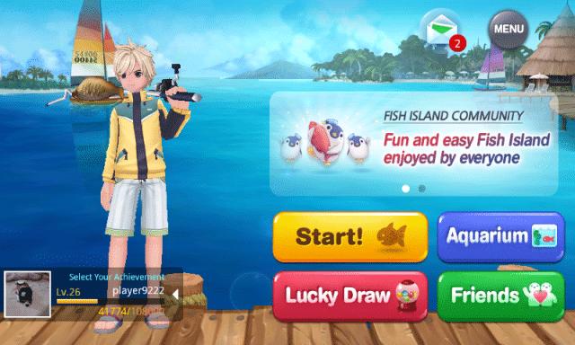 Fish-Island-review-macthai-001