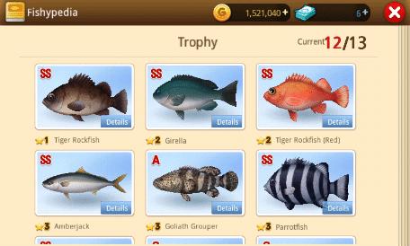Fish-Island-review-macthai-009