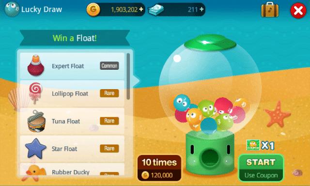 Fish-Island-review-macthai-014