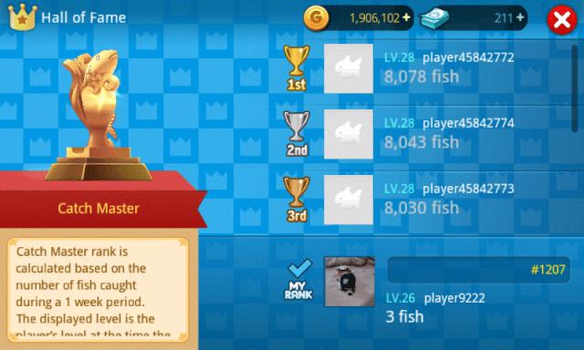 Fish-Island-review-macthai-019