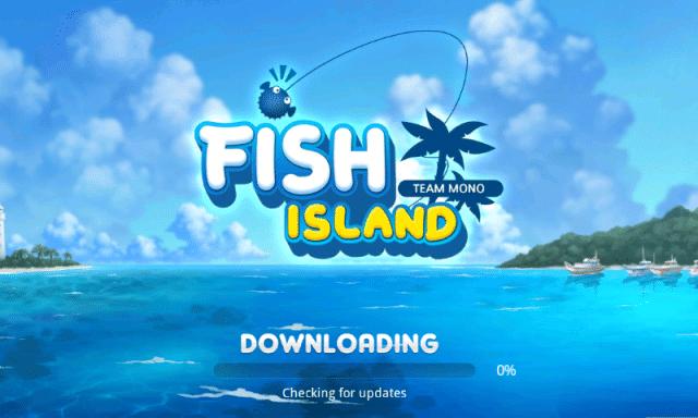 Fish-Island-review-macthai