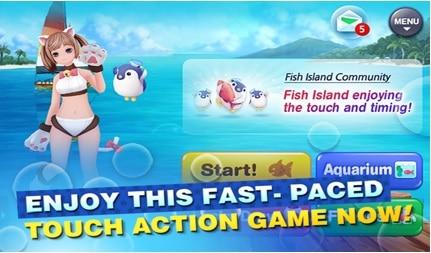 Fish-Island-review-macthai-image3