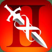 Infinity_blade_II_icon