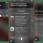 Apple ซุ่มสร้างทีมพัฒนาเทคโนโลยีเสียงสำหรับ Siri เพื่อลดการพึ่งพา Nuance