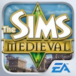 The_Sims_Medieval_iPhone