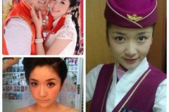 air-china-girl-found-dead-by-talk-while-charge-iphone5