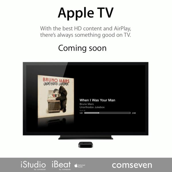 apple-tv-launch-in-thailand-istudio-soon