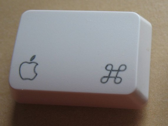 command-key-apple-mac-2