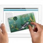 """""""โรงเรียน Steve Jobs"""" ในเนเธอร์แลนด์ จะใช้ iPad เป็นสื่อการสอนทั้งหมด"""