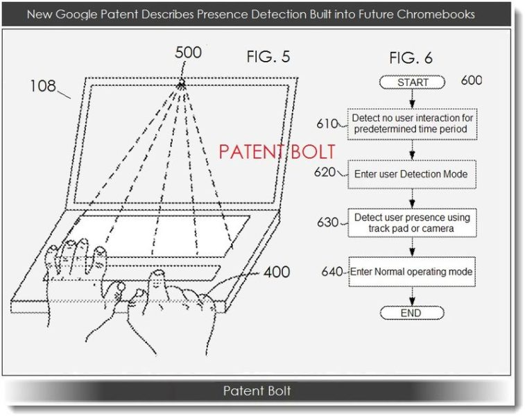 google-patent-copy-apple
