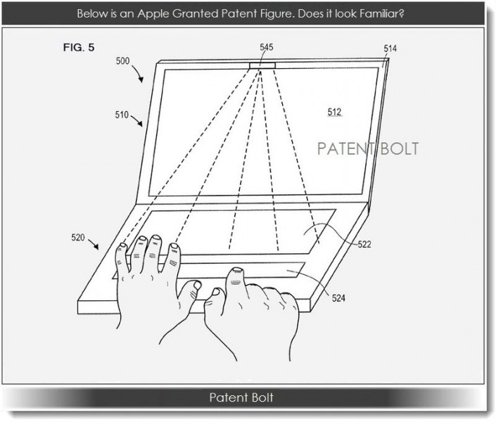 google-patent-copy-apple2