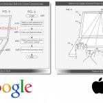 google-patent-copy-apple3