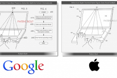 google-patent-copy-apple3