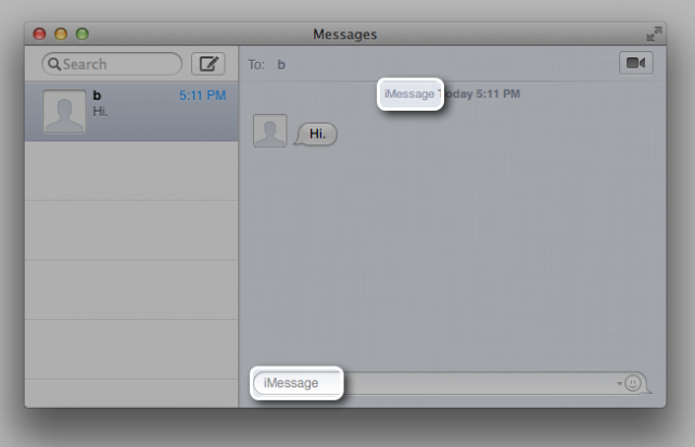 imessage-on-os-x