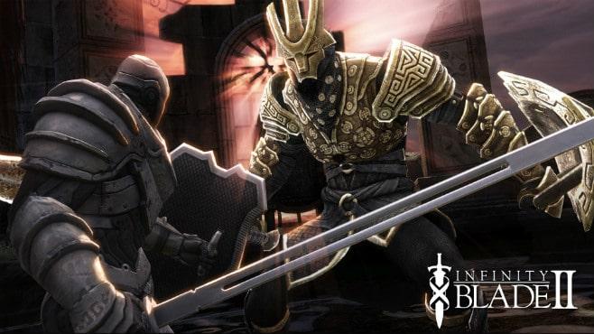 infinity_blade_2_boss