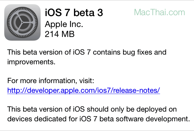 ios7-beta-3-macthai copy
