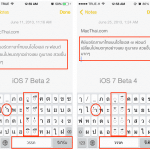 ios7-beta-4-macthai-thai-font