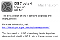 ios7-beta4