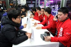 iphone5-launch-korea
