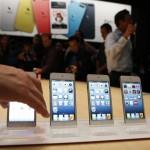 iPhone ถูกจัดอันดับเป็นสินค้าทำกำไรสูงสุดในสหรัฐ แซงหน้า Marlboro, CocaCola