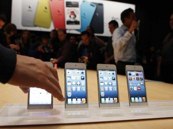 iphone5-white-buy-people