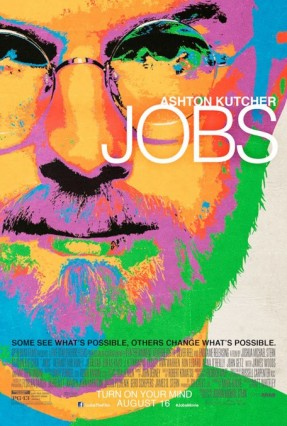 jobs-movie-poster