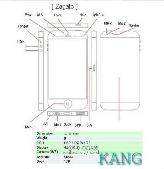 leak-iphone-mini-spec-1-yes-even-more-zagato-130719-1-more-zagato-130719