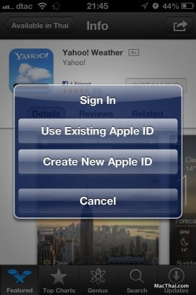 macthai-sign-up-apple-id-with-out-credit-card-004