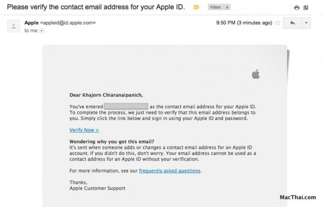 macthai-sign-up-apple-id-with-out-credit-card.01 PM