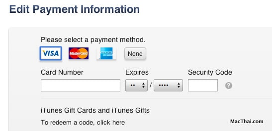 macthai-sign-up-apple-id-with-out-credit-card.07 PM