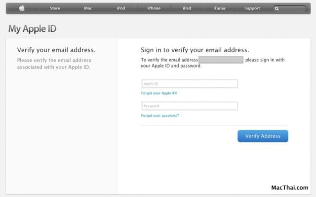 macthai-sign-up-apple-id-with-out-credit-card.20 PM