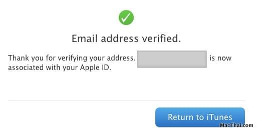macthai-sign-up-apple-id-with-out-credit-card.35 PM
