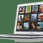 [ลือ] Apple อาจนำหน้าจอแบบ IGZO มาใช้ในผลิตภัณฑ์