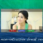 SquidMelon นักพัฒนาไทยบุกตลาด Mac App Store ด้วย Stretch แอพออกกำลังกายสุดเซ็กซี่ !!