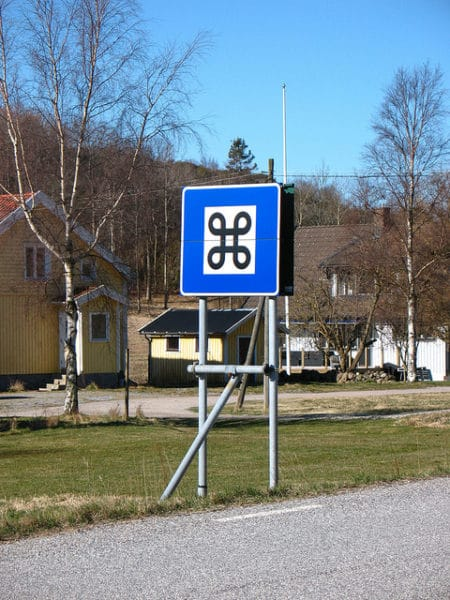 sweden-sign-camp-apple-command-key