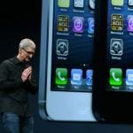 Tim Cook เตรียมยกเครื่องระบบการขาย iPhone ใหม่ เน้นขายผ่าน Apple Store มากขึ้น
