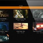 VLC for iOS แอพเล่นไฟล์วิดีโอได้ทุกชนิด กลับมาบน App Store แล้ว โหลดฟรี !!