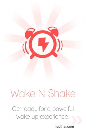 wake-n-shake-clock01