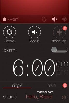 wake-n-shake-clock08