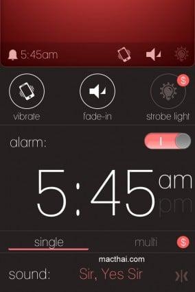 wake-n-shake-clock11