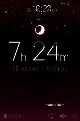 wake-n-shake-clock13