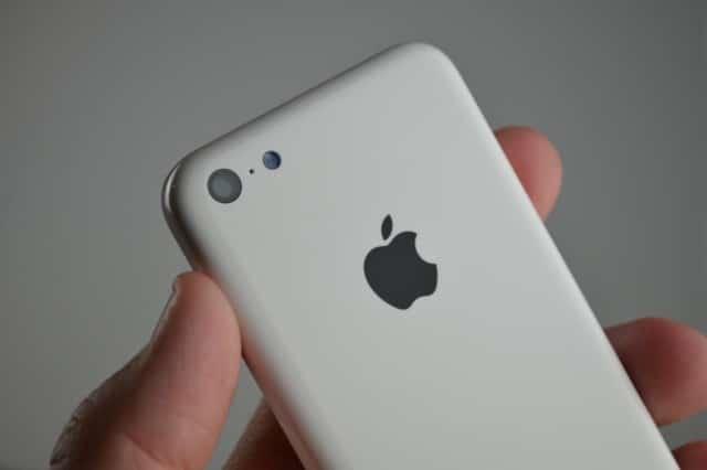Apple-iPhone-5C-25-1024x682