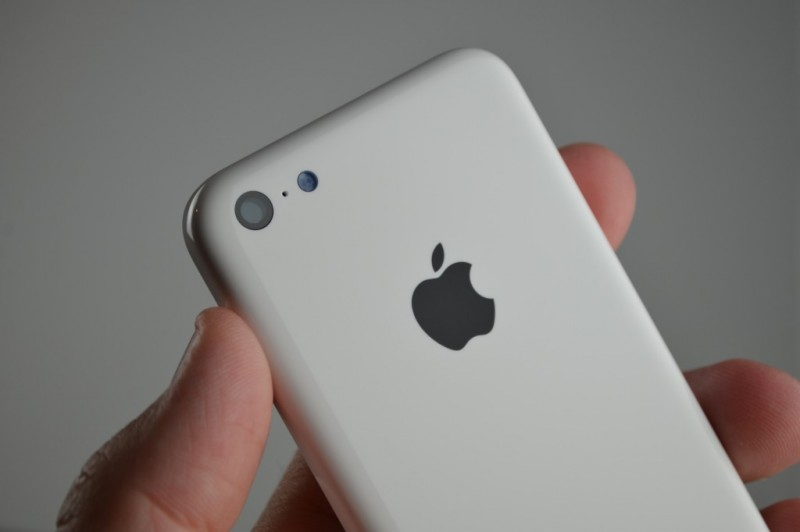 Apple-iPhone-5C-25-1024x682