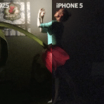 Nokia ทำโฆษณาล้อเลียน Apple ชื่อ 'Better' Photos Every Day