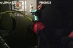 Nokia-iPhone